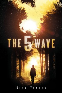 The 5thwave