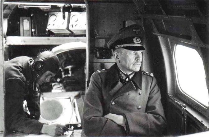 Panzer Leader – Heinz Guderian