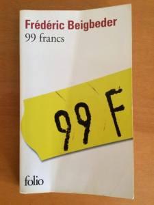 99francs