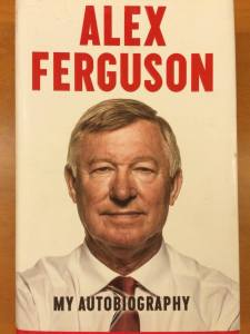 Alex_FergusonAutobiography