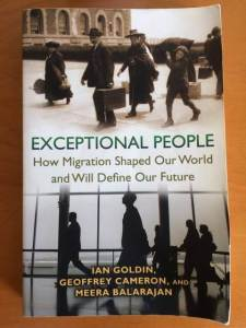exceptional-people