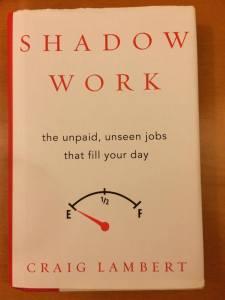 shadow-work