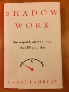 shadow-work
