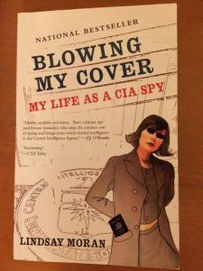 blowing-my-cover