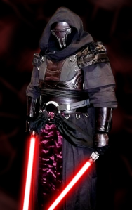 darth_revan_cosplay