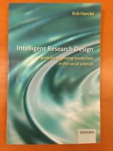 intelligent-market-design
