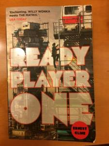 player-one-book