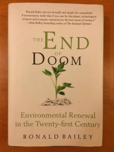 the-end-of-doom