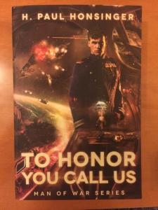 to-honor-you-call-us