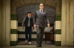 kingsman-the-secret-service-colin-firth-21