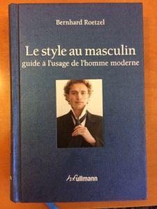 le-style