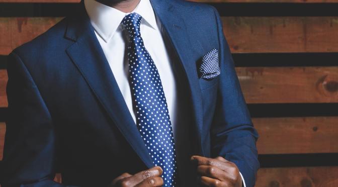 Le Style Masculin, Guide a l'usage de l'homme moderne – Bernhard Roetzel